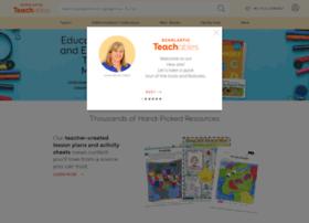 printables.scholastic.com