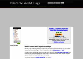 printableworldflags.com