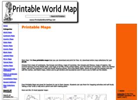 printableworldmap.net