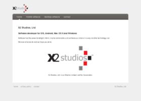 printaccounting.x2studios.com