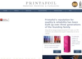 printafoil.co.za