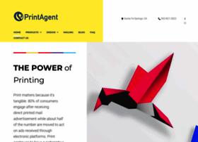 printagent.com