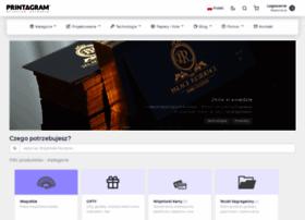 printagram.com