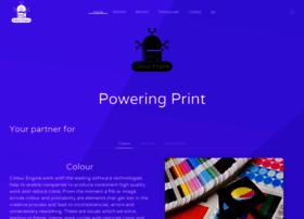 printandproof.co.uk