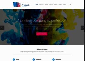 printank.co.uk
