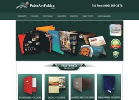 printanyfolder.com