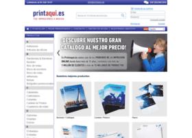 printaqui.es