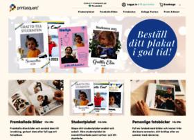 printasquare.com