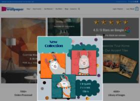 printawallpaper.com