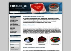 printbase.de