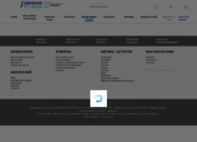 printbasprix.com