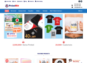 printbit.com