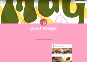 printboogie.tumblr.com