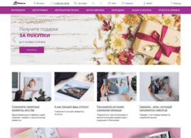printbook.ru