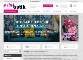 printbutik.com