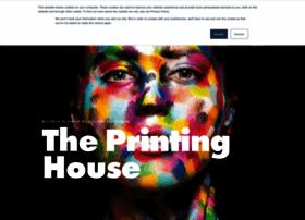 printbuyingdirect.co.uk
