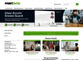 printbymesigns.com