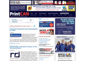 printcan.com