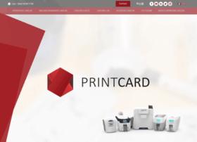 printcard.ro