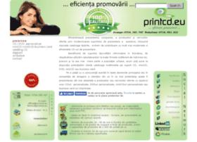 printcd.eu