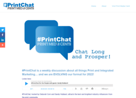printchat.printmediacentr.com