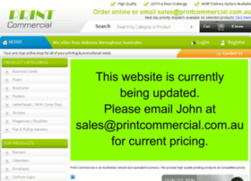 printcommercial.com.au