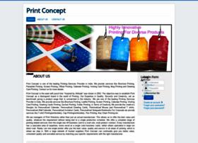 printconcept.co.in