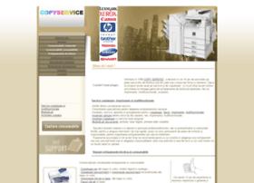 printcopyservice.ro
