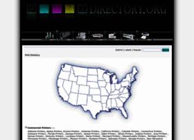 printdirectory.org