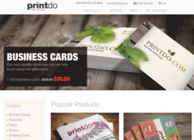 printdo.com