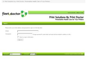 printdoctor.h2desk.com