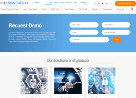 printech.com