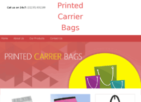 printed-carrier-bags.co.uk