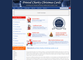 printed-charity-christmas-cards.co.uk