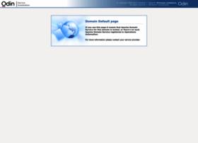 printedblindsfactory.co.uk