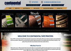 printedcustomtape.com