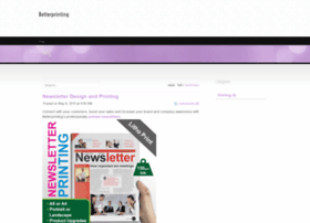 printedmarketingmaterial.webs.com