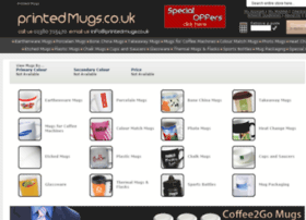 printedmugs.co.uk