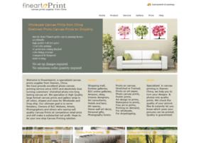 printedoilpainting.com