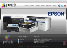 printek.com.tr