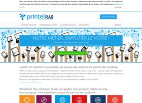 printel.fr