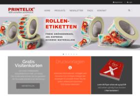 printelix.de