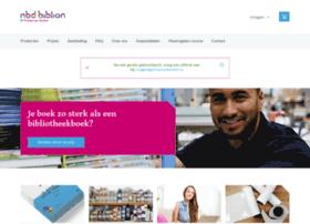 printen-en-binden.nl