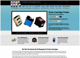 printer-cartridges.com