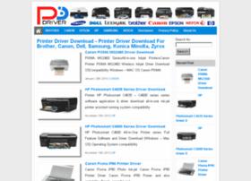 printer-drivers.co