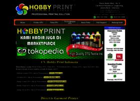 printer-dtg.com