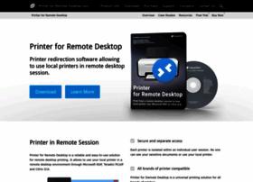 printer-for-remote-desktop.com
