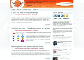printer-toner-cartridge.blogspot.in