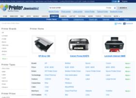 printer.downloadatoz.com