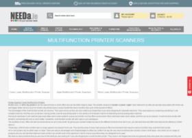 printer.needa.ie